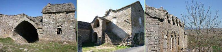 larzac-architecture