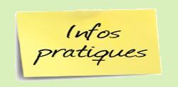 infospratiques