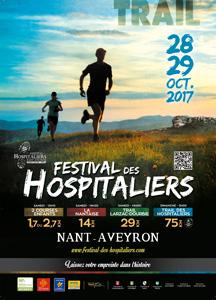 hospitaliers17