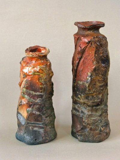 ceramique saint sauveur